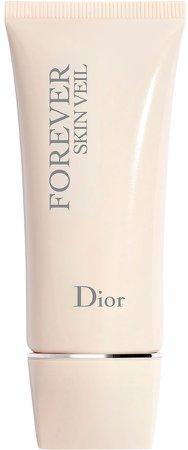 Diorskin Forever Skin Veil Primer SPF 20