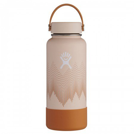 Limited Edition Wonder Collection 32 oz. Vacuum Insulated Stainless Steel Water Bottle | Hydro Flask