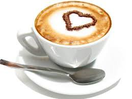 cup of coffee - Google Search