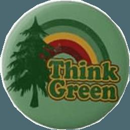 green moodboard filler - Google Search