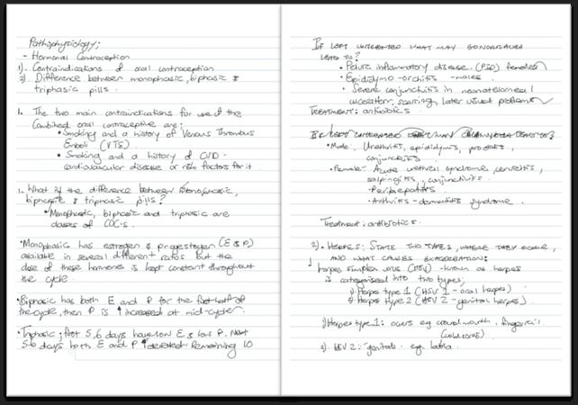 notes student - Cerca amb Google