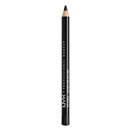 Slim Eye Pencil | NYX Professional Makeup