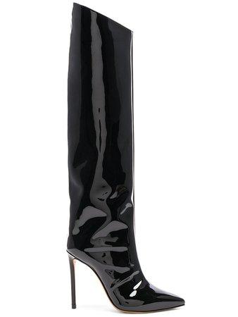 alexander vauthier boot