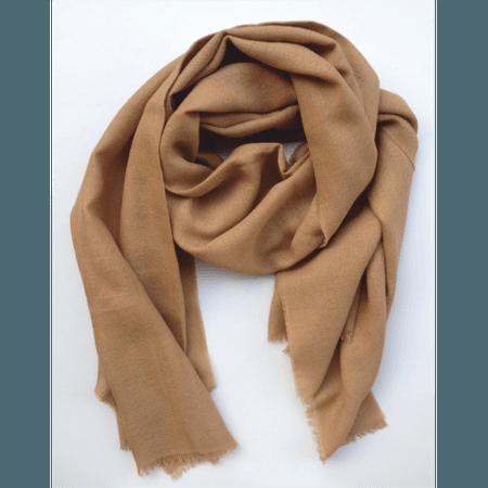 brown scarf - Google-Suche