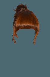 Hair PNG — Yandex.Disk