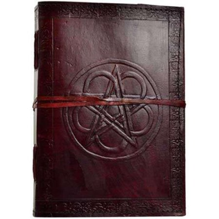 wiccan spell books - Google Search