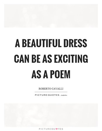 dress quotes - Google Search