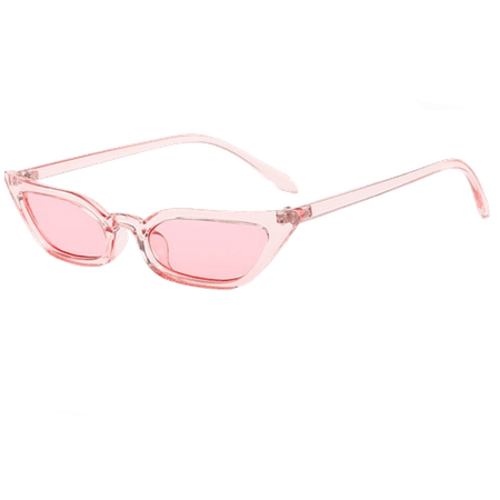 free to use, pink trendy shades on We Heart It