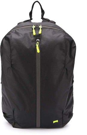 Aku backpack