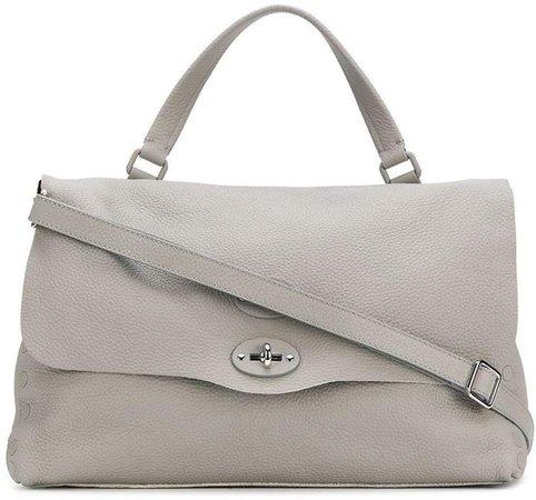 top handle shoulder bag