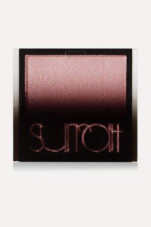 Surratt Beauty - Artistique Eyeshadow - Ingenue 5