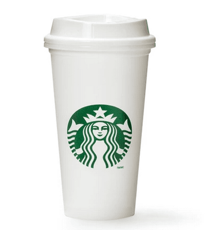 109503_starbucks-cup-png.png (798×872)