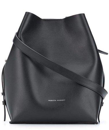 medium Kate bucket bag