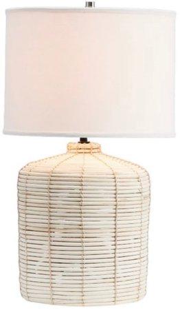 sawgrass lamp
