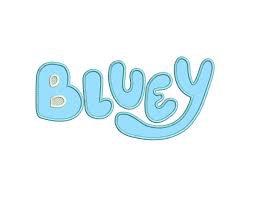 bluey name - Google Search