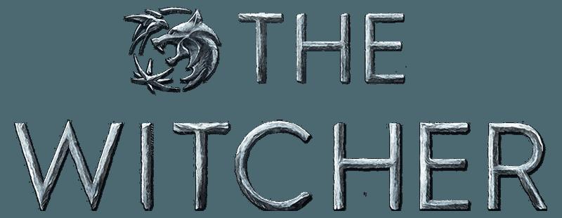 the-witcher-5dec38af271b7.png (800×310)