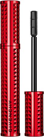 Volume Disturbia Mascara