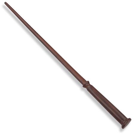 Tina's wand