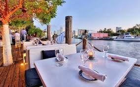 restaurants in miami - Google Search
