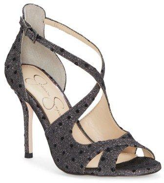 Averie Sandal