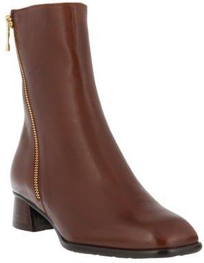 Giachetta Boot