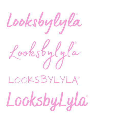 for Lyla