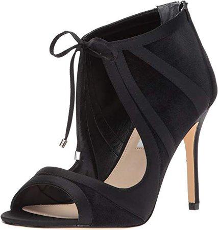 Amazon.com   NINA Women's Cherie Dress Pump   Heeled Sandals
