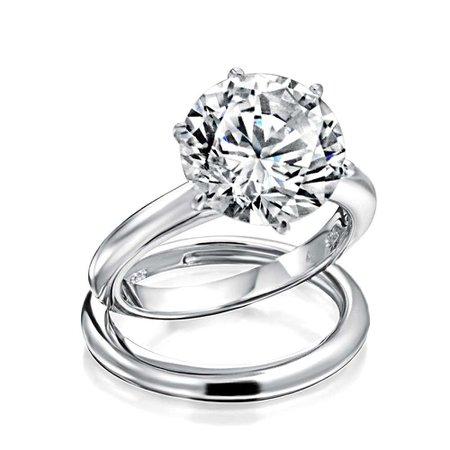 round-solitaire-wedding-ring-cz_dt-lr0347st_1_1_1_.jpg (1000×1000)