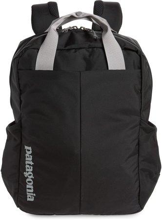 Tamangito 20L Backpack