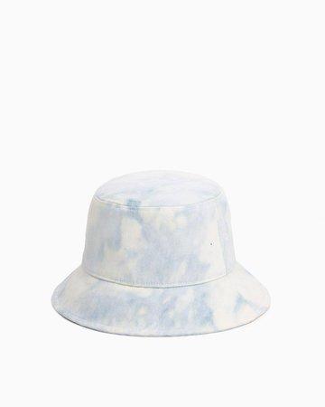 Ellis Bucket Hat | Accessories Hats | rag & bone