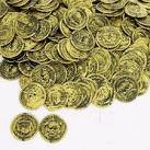 Pirates of the Caribbean coins - Google Search