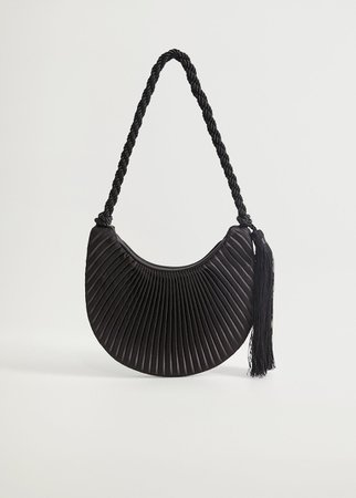 Bags for Woman 2020 | Mango Denmark