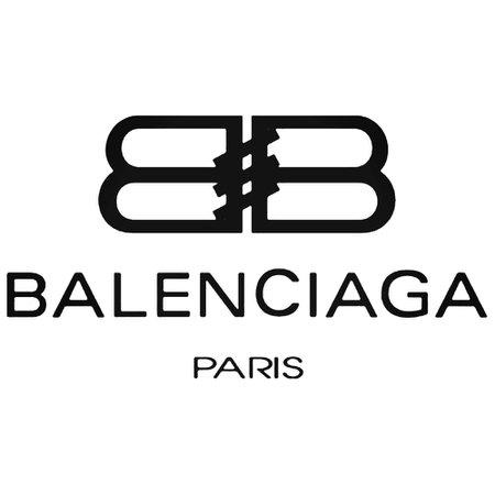 000000Balenciaga-Logo-Decal-Sticker.jpg (1000×1000)