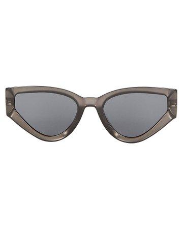 Dior   CatStyleDior1 Sunglasses   INTERMIX®