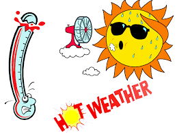 heat wave quote - Google Search