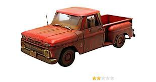 bellas red truck - Google Search