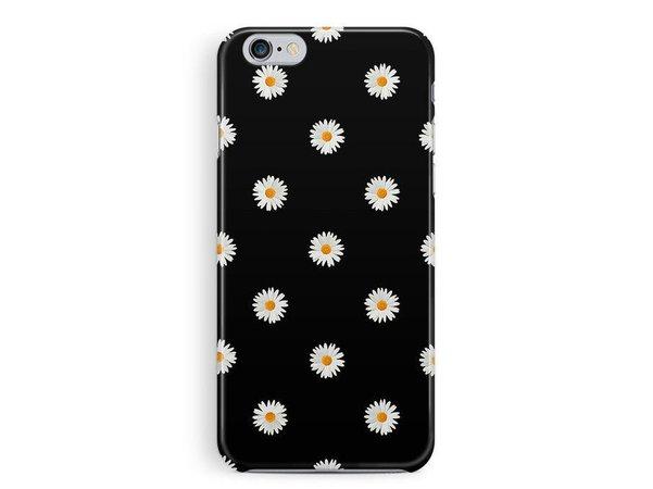 DAISY iPhone 5 Case 90s Grunge Daisy Pattern Daisy iPhone | Etsy
