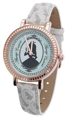 Alice | Alice in Wonderland Wristwatches | EMP