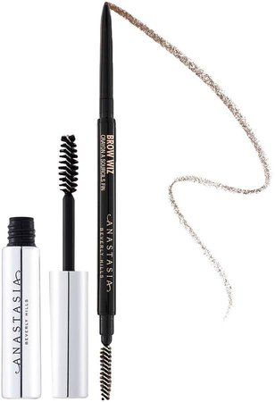 Ride or Die Brow Duo