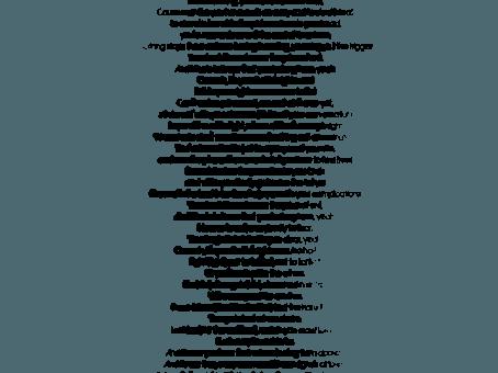 trans text