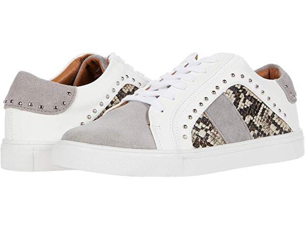 Steve Madden Annita Sneaker | 6pm