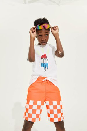 Rockets of Awesome | Super Cool, Stylish Kids Clothes
