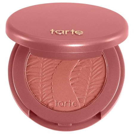 Mini Amazonian Clay 12-Hour Blush