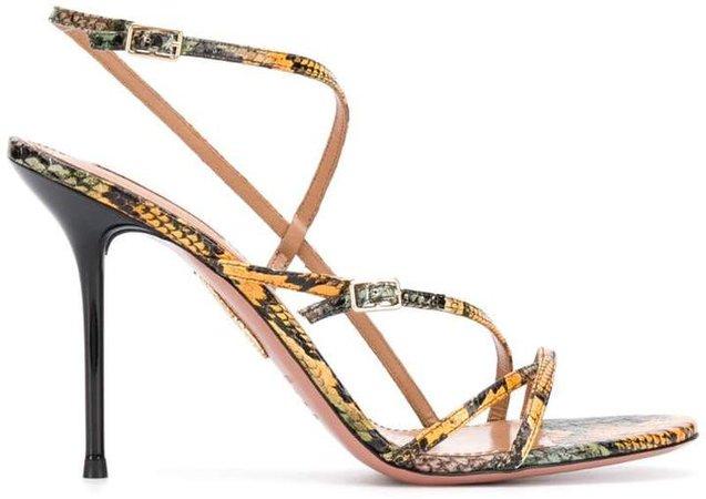 Carolyne 95 sandals