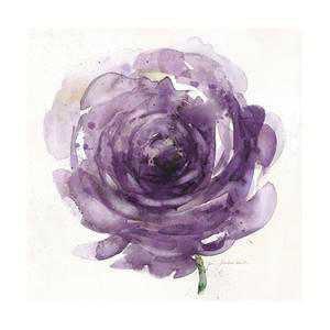 plum woman watercolor - Google Search