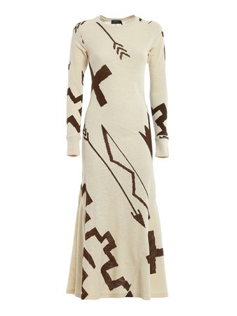 Ralph Lauren Dresses | italist, ALWAYS LIKE A SALE