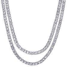 diamond chain - Google Search