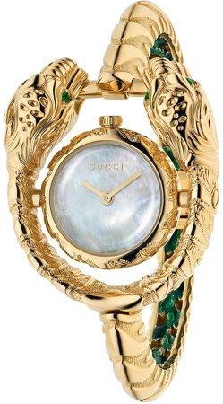 Bangle Watch, 23mm