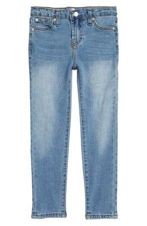 Kids' The Skinny Jeans | Nordstrom