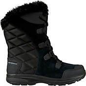 Quest Women's Powder 200g Winter Boots   DICK'S Sporting Goods